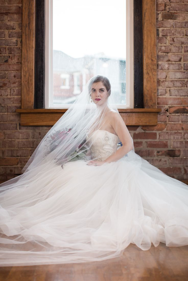 36 best ever after bridal formal wear chattanooga for Wedding dresses chattanooga tn