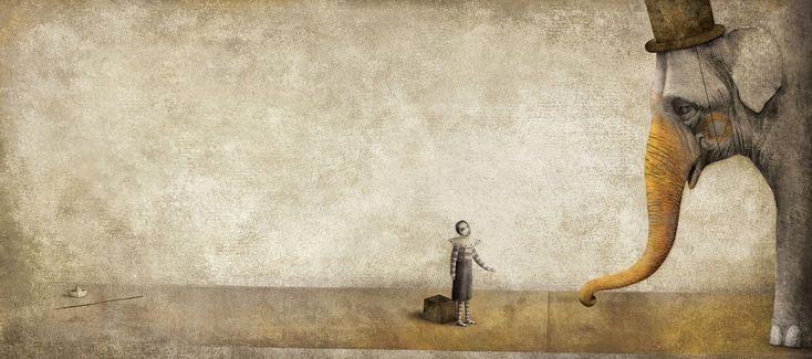 Gabriel Pacheco espaço como poesia