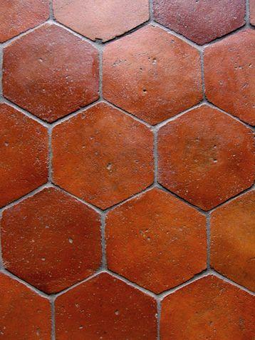 25+ best Terracotta floor ideas on Pinterest Terracotta tile - tile living room floors