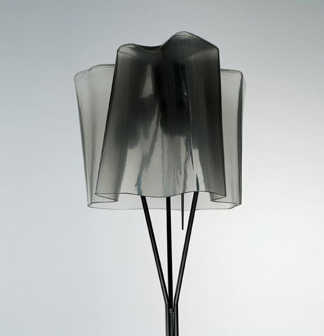 Valentines Day - Artemide Logico Floor Light