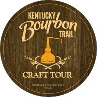 The Kentucky Bourbon Trail Craft Tour™ is an essential adventure for Bourbon enthusiasts everywhere. Winding through the rolling hills and Bluegrass fields, this tour takes you further into the unrivaled craftsmanship of the Kentucky Bourbon industry than ever before.