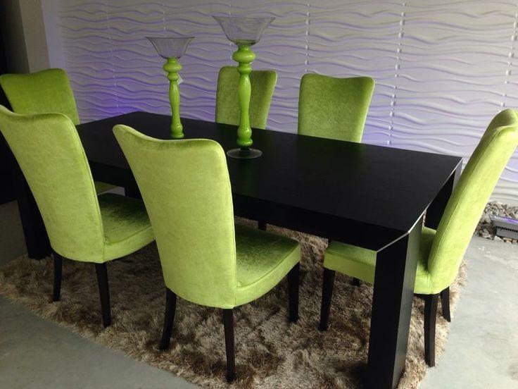 Muebles de Calidad Antioquia