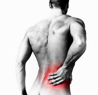 Descubre como curar la hernia de disco de forma fácil, rápida y completamente natural sin necesidad de cirugia. sintomas y un tratamiento efectivo! CLICK AQUI: www.ciaticatratamiento.blogspot.com/2012/01/hernia-de-disco-sintomas-y-un.html
