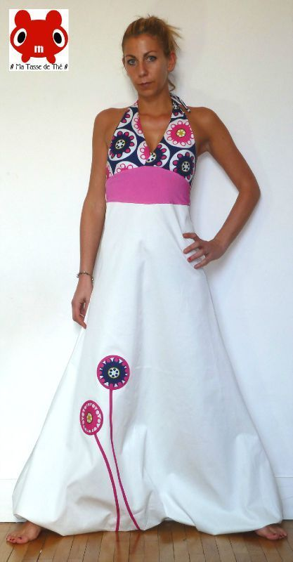 RS-BCH-FLEUR  sur ce site il y a pleins de modèles...je crois bien que j'ai trouvé le genre de robe que je veux !!!!