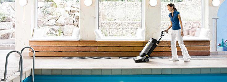 A Kärcher súrológépek segítségével a padlók higiénikusan tiszták és foltmentesek lesznek.  https://www.kaercher.com/hu/professional/padlo-surolok-surolo-surolok/surolo-szivogepek.html