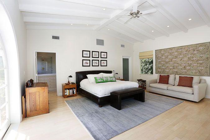 Serene, spa bedroom suite! Pinecrest, FL. Home for Sale at 6225 SW 117 Terrace. www.ashleycusack.com