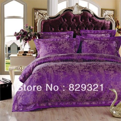 Aliexpress Com Buy Home Textile Satin Jacquard Wedding