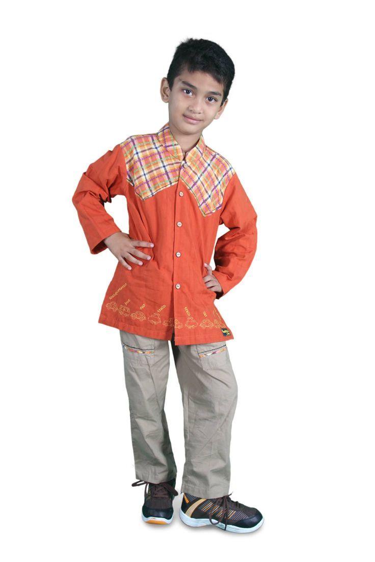 6aea6e0053f3905ad8a174cfdbe6b654 anak laki anak perempuan 206 best model busana images on pinterest muslim, kebaya and blouse,Model Busana Muslim Laki Laki