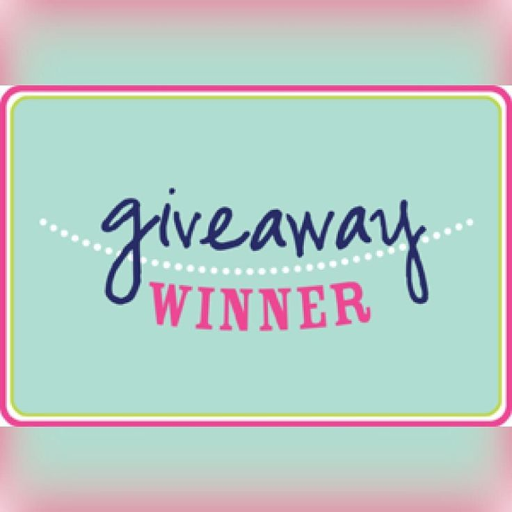 The instagram giveaway winner who wins an amazing palette by makeup Revolution is @thedelhigurl. We have definitely seen you efforts however this was a lucky draw and my baby picked your name from the chits! Please DM me!  Super congratulations to you @thedelhigurl and to the others please don't be disappointed since there can only be one winner. I really love you all and thank you for all your support!  All the best for the next giveaway coming soon... stay tuned! #makeoverbymanleen…