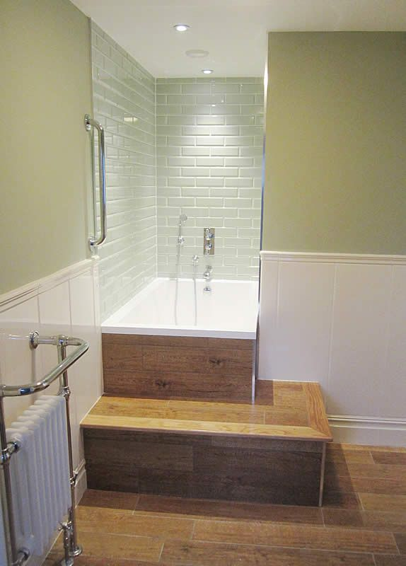 Best 25+ Deep soaking tub ideas on Pinterest | Deep bathtub, Deep ...