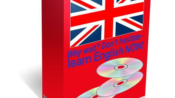 Certificación Internacional Tefl Para Profesores Inglés Como Segundo Idioma  Online