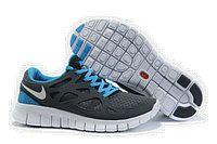Schoenen Nike Free Run 2 Heren ID 0029