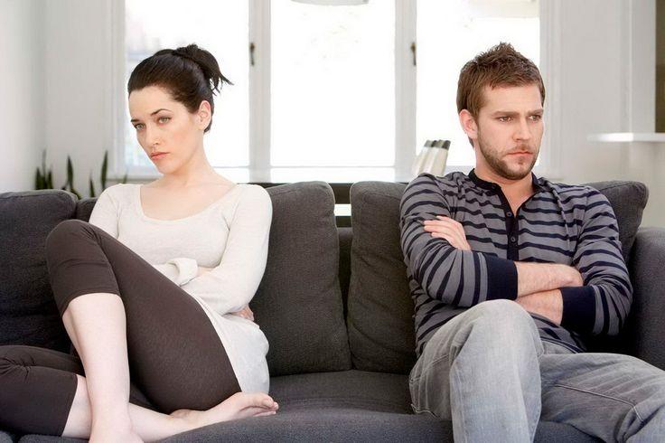 Muchas veces cuando asumimos un compromiso como el matrimonio, creemos que la vida siempre será como en ese momento en que el amor nos consume, cuando