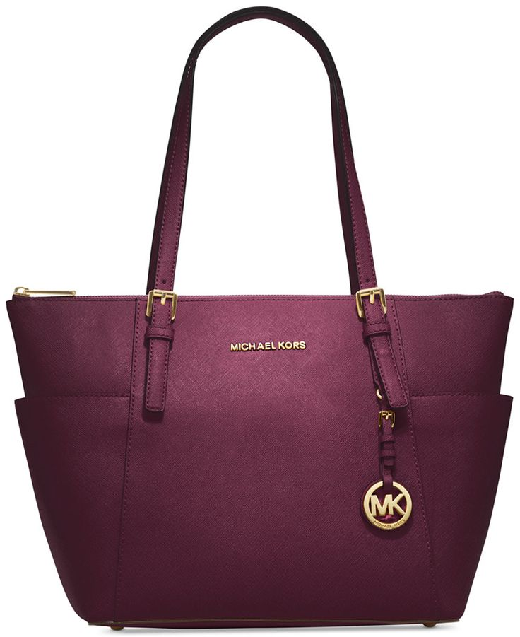 MICHAEL Michael Kors, Handbags, Handbags at sanjeeviarts.ml, offering the modern energy, style and personalized service of Lord and Taylor stores, in .
