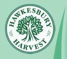 Hawkesbury Harvest