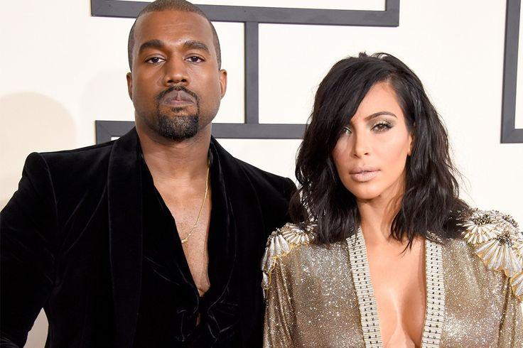 Kim Kardashian and Kanye West's Kids Clothing Line Features Fancy Chokers and Silky Bomber Jackets #KanyeWest, #KimKardashian celebrityinsider.org #Fashion #celebrityinsider #celebrities #celebrity #celebritynews #fashionnews