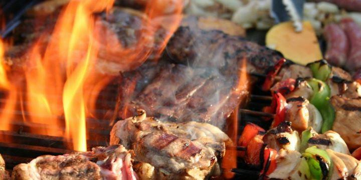 I Piaceri della Carne @ Trevi - 23-Luglio https://www.evensi.it/i-piaceri-della-carne-trevi/179494257