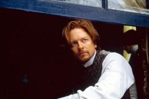 Eric Stoltz, John Brooke - Little Women directed by Gillian Armstrong (1994) #louisamayalcott