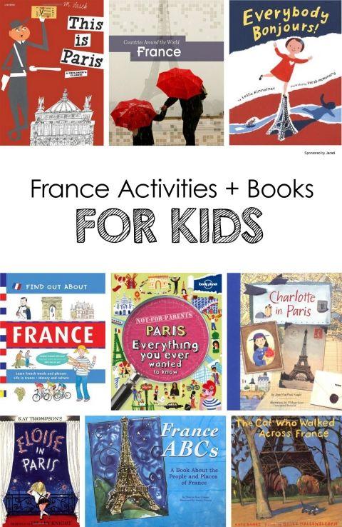 france-activities-for-children-books