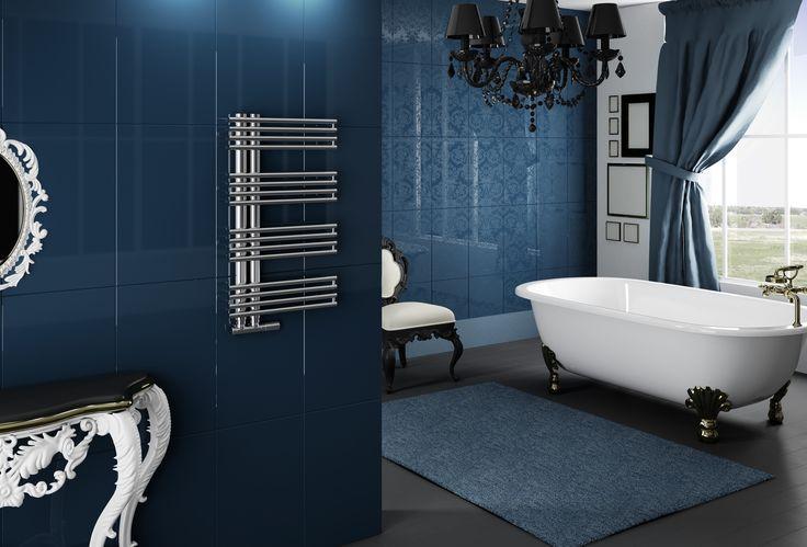 61 best heizk rper images on pinterest snake snakes and bathroom radiators. Black Bedroom Furniture Sets. Home Design Ideas