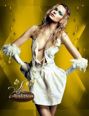 Asi Menekse-png-resim-paylaşımı : Beautiful girl tubes, tubes dress women, png güzel...