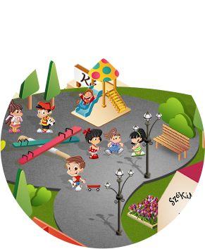 Nézd meg játékainkat és játékötleteinket :)