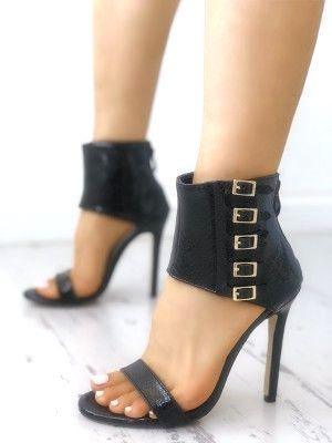 0ff99faf74e1 Women s Shoe Shopping. womens shoes flats wide width to love ...