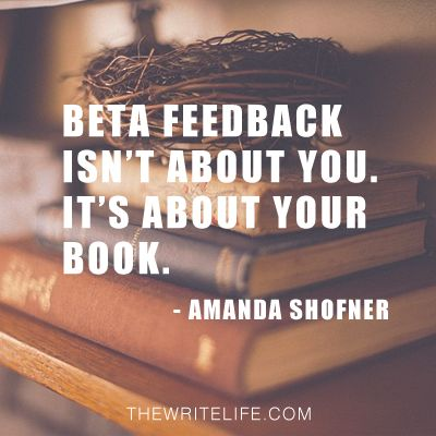 Image result for free quote and image from writers