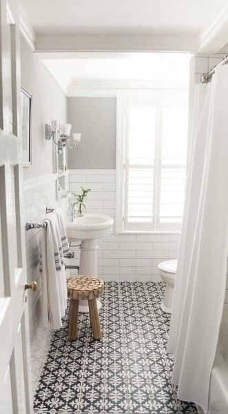 3-Can I Have This Tile