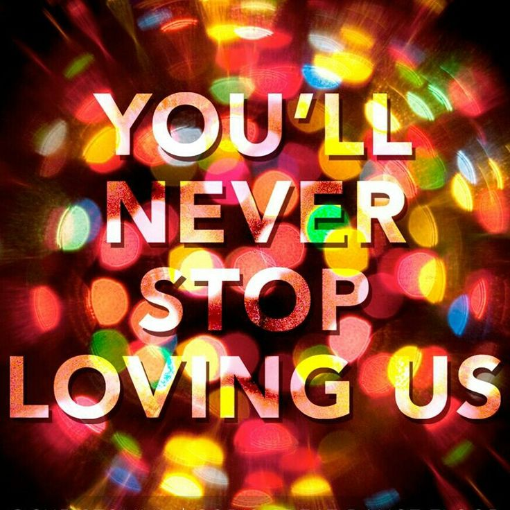 11 Best Lyrics Images On Pinterest Chris Daughtry