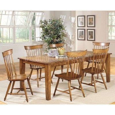 HD wallpapers watson 7 piece counter height dining set