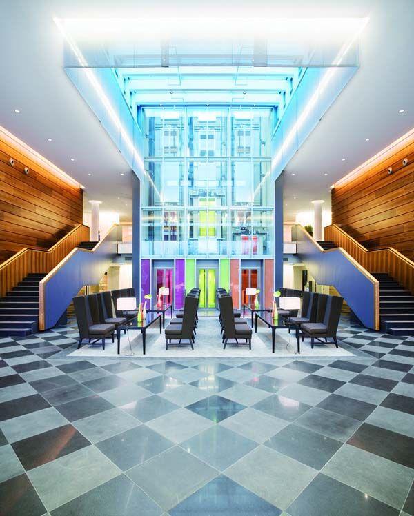 89 best hotel lobby design seeyondarchitect images on pinterest. Black Bedroom Furniture Sets. Home Design Ideas