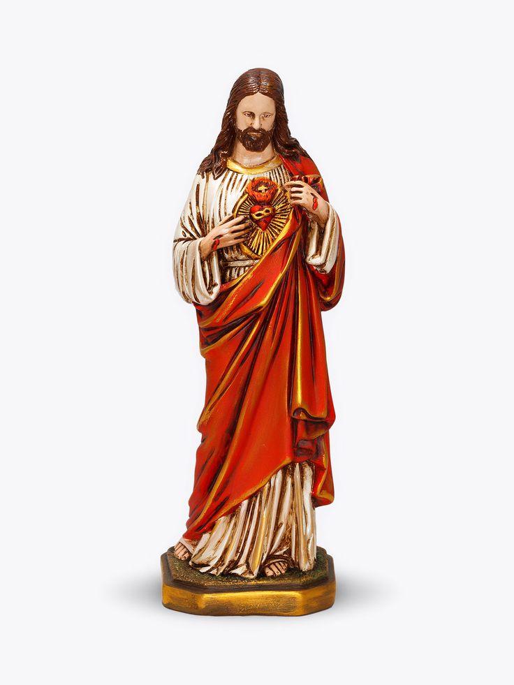 Sagrado Coracao De Jesus Sagrado Coracao De Jesus Coracao De