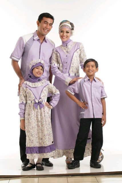 066 lavender