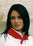 Jotas y Joter@s: María Herrera Celihueta