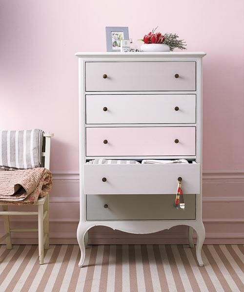 Custom Home Office Designs Classy Design Willams Std: 1000+ Ideas About Painted Bureau On Pinterest