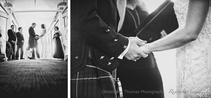 Brisbane Wedding Photographer, Christopher Thomas Photography, Weddings at The Landing at Dockside