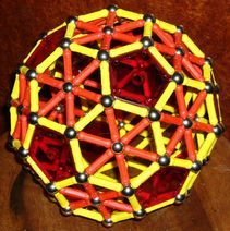 Truncated icosahedron a10.JPG (218 KB)