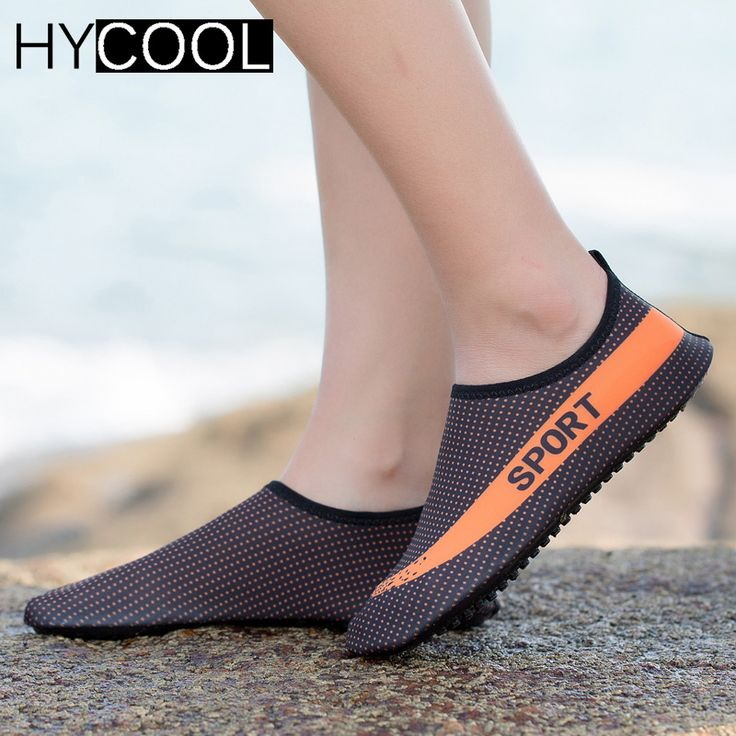 HYCOOL Sneakers For Men Women Stretch Fabric Upstream Shoes Unisex Beach Water Shoes 2017 Sport Footwear Outdoor Aqua Shoe //Price: $US $12.42 & FREE Shipping //     #basketballshoes #mensathleticshoes #mensfashionsneakers #womensathleticshoes #womensfashionsneakers #womenssportshoes #mensportsshoes #mensactivewear #mensrunningshoes #womenswalkingshoes