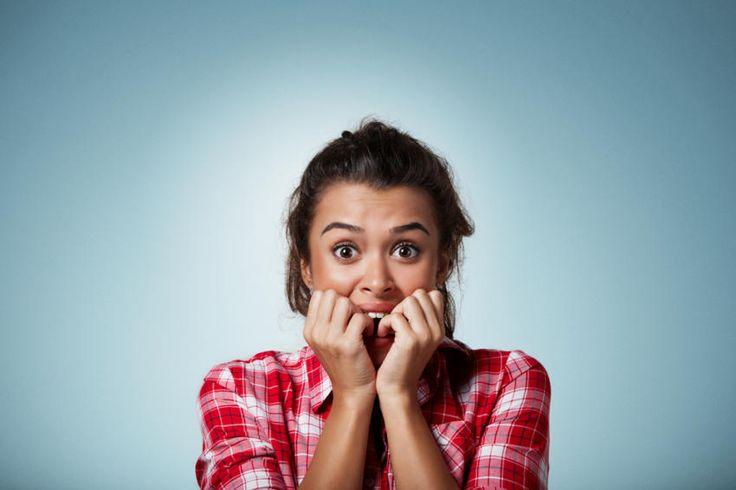 http://berufebilder.de/wp-content/uploads/2016/09/angst-emotion-stress.jpg Lampenfieber & Prüfungsangst - Teil 1:  Frauen sind im Vorteil