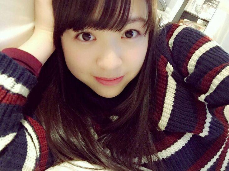 nnnnnn-nanasemaru—i-love-you: 凛と咲く | 乃木坂46 渡辺みり愛... | 日々是遊楽也
