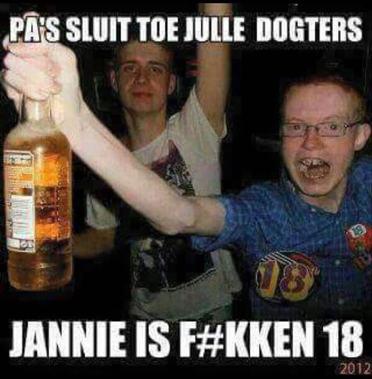 It's Friday! Keep it real #tgif #jannie #afrikaans #southafrica - Enjoy the Shit South Africans Say! #CapeTown #africa #comedy #humor #braai #afrikaans