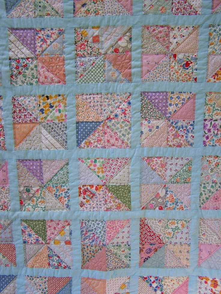 An Introduction to Identifying and Collecting Antique Quilts