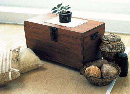 【婆羅門 ・バラモン】家具のお店=デザイン家具からインテリア小物までそろうオンラインショップ婆羅門(バラモン)
