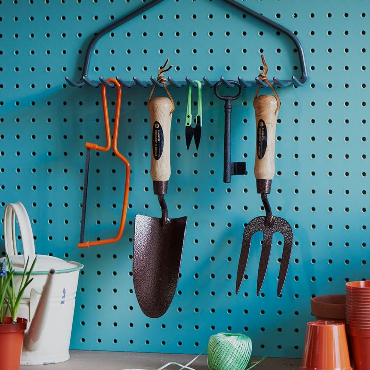 Outstanding  Best Images About Gardening Ideas  Tesco On Pinterest  With Exciting Find Out How To Keep Tools Rustfree Or And How To Get More Space With Agreeable Kneeler Garden Also Beach Theme Garden In Addition Cake Shops In Covent Garden And Kuredu Island Resort Garden Bungalow As Well As Fondant Garden Cake Additionally Way To Garden From Pinterestcom With   Exciting  Best Images About Gardening Ideas  Tesco On Pinterest  With Agreeable Find Out How To Keep Tools Rustfree Or And How To Get More Space And Outstanding Kneeler Garden Also Beach Theme Garden In Addition Cake Shops In Covent Garden From Pinterestcom