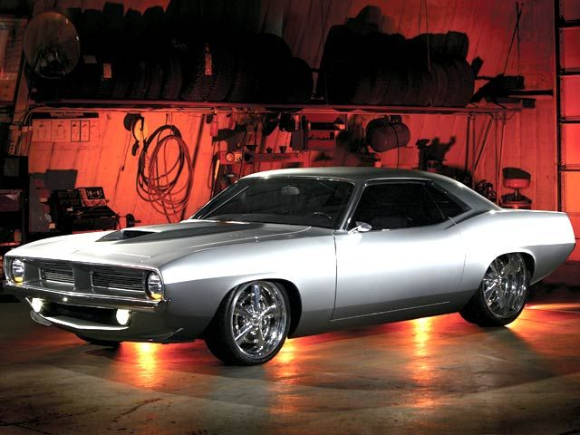 Plymouth Hemi 'Cuda and Dodge Hemi Challenger | American Classic Cars: Classic Cars, Rides, Muscle Cars, 1970 Plymouth, Dream Cars, Plymouth Barracuda, Hemi Cuda, Mopar, American Muscle