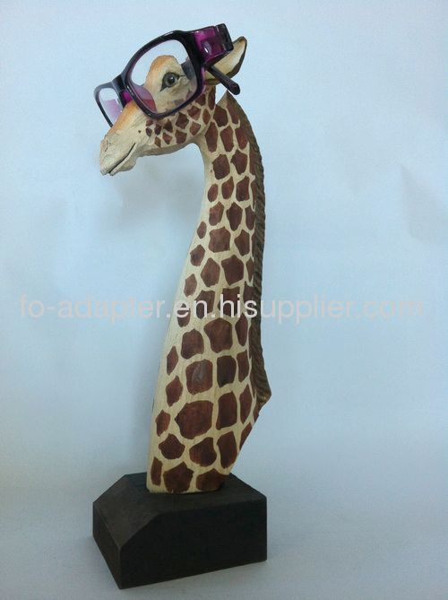 17 best images about giraffe on crafts toms