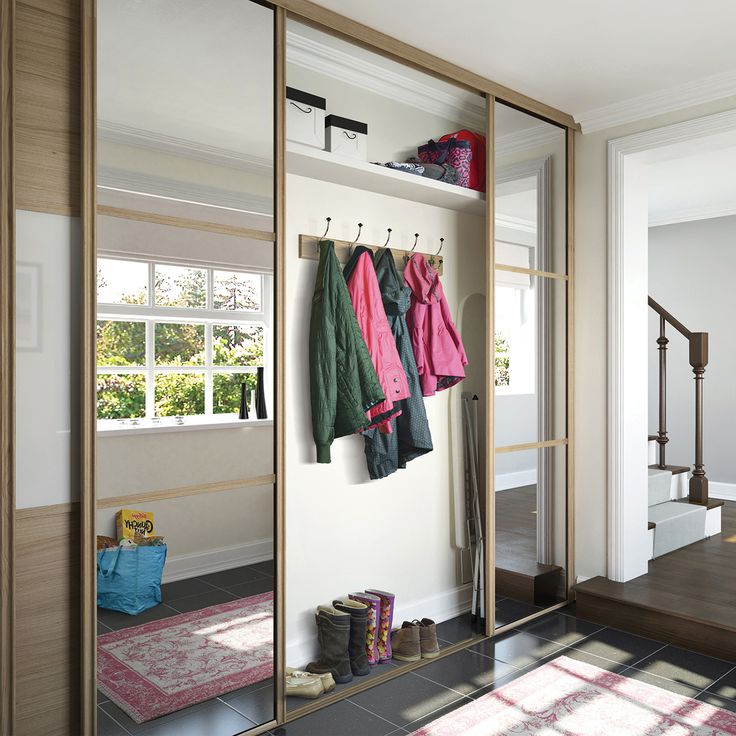 49 best space pro images on pinterest sliding wardrobe doors