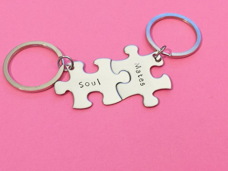 206 best products images on pinterest boyfriend presents soul mates keychains for couples couples gift negle Choice Image