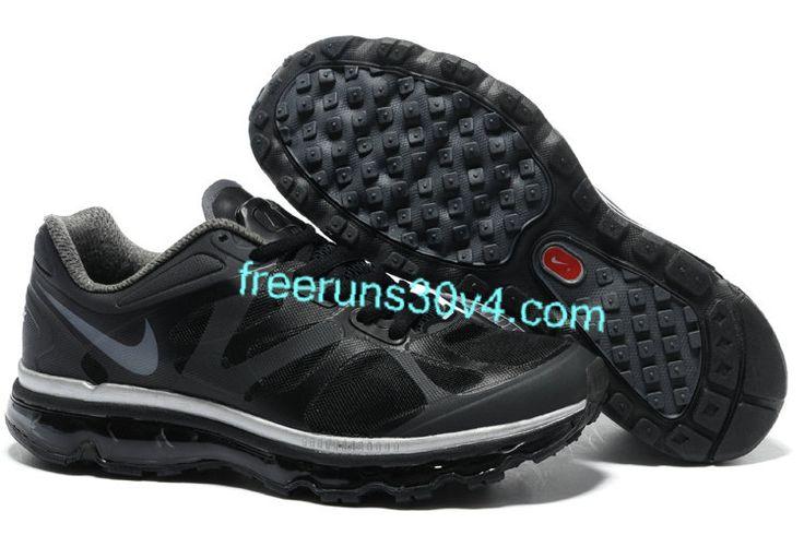 CheapShoesHub com  mens nike sports run sneakers store
